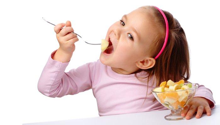 masticar correctamente
