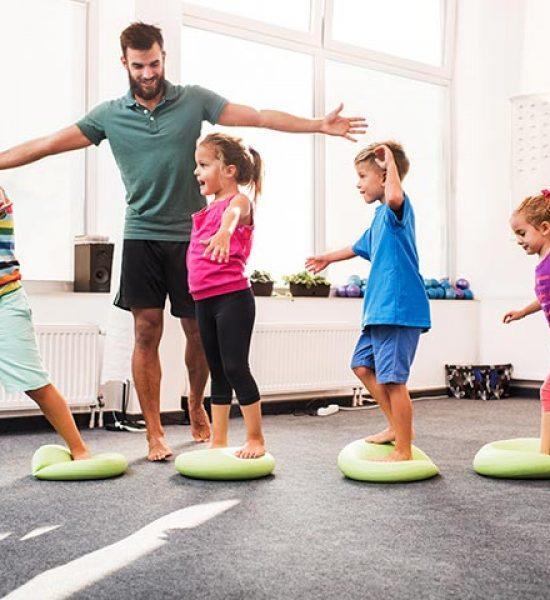 Aerobics-For-Kids